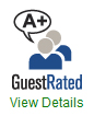 Guest Rated Shandy's Lakeside RV Park